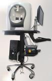 康雅智能皮肤评测系统平台