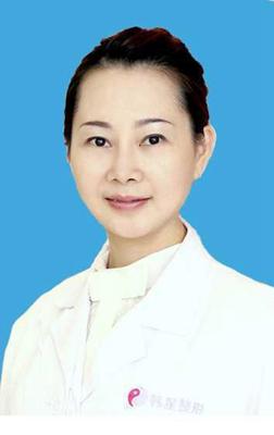 韩星整形美容医院图片1