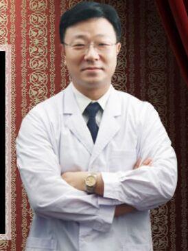 崔起荣 北京协丽医疗美容医院整形医生