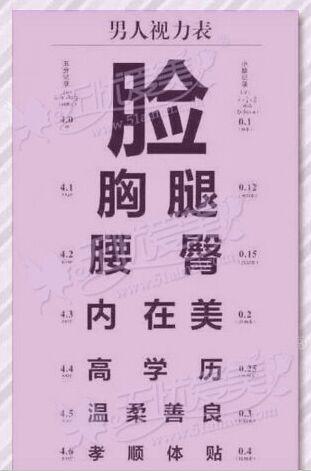 北京悦丽格自体脂肪移植做得好吗