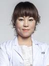 长沙伊百丽整形医院专家唐志辉