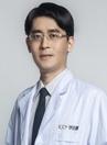 长沙伊百丽整形医院专家徐登志