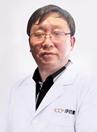 长沙伊百丽整形医院专家杨志波
