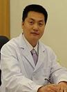 杭州杭城医院专家陈海涛