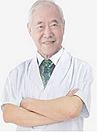 杭州杭城医院专家李长恒