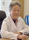 杭州杭城医院专家诸慕兰