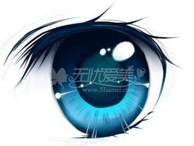 茂名华美整形去眼袋手术做的好吗