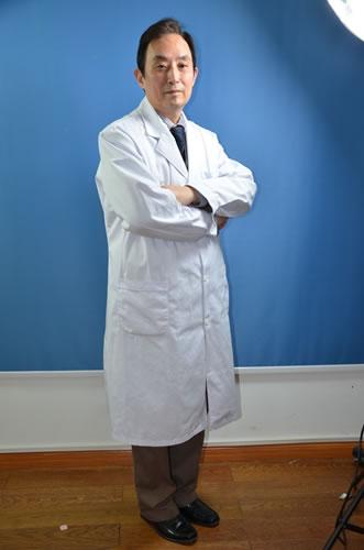 周慎健 杭州格莱美整形医院专家