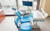 无锡美联臣整形医院牙科诊室