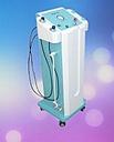 水氧治疗仪