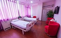 成都潘多拉整形医院无菌化病房
