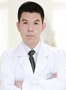 上海仁爱医院医生刘庆阳