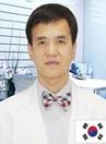 上海仁爱医院专家安熙昌