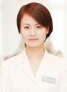上海仁爱医院医生王俊玲