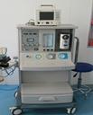 焦作金华整形国际顶尖呼吸机设备