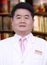 杭州格莱美专家徐云喜