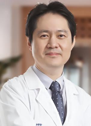 洪镇柱 上海玫瑰医院特聘韩国整形专家