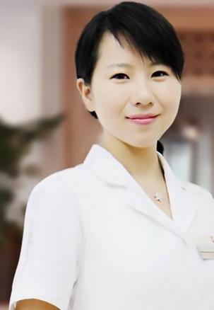 董钦晓 上海玫瑰医院皮肤美容科医生
