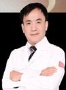 西安高一生专家刘建波