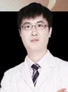 西安高一生医生刘军