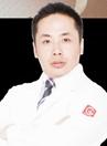 西安高一生医生王恒
