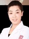 西安高一生医生周娟