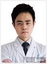 长沙瑞澜整形专家刘尚海