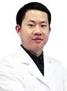 长沙瑞澜整形专家郑京湘