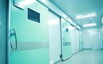 郴州瑞澜整形医院手术室走廊