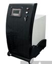 长沙瑞澜整形激光设备 美国雅光射频抗衰治疗系统