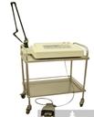 长沙瑞澜整形超脉冲CO2激光治疗仪