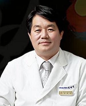 金荣振 深圳可丽雅整形医院整形专家