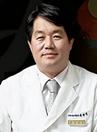 深圳可丽雅整形专家金荣振