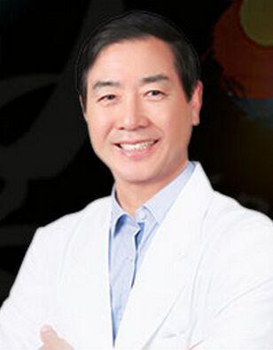 曹仁昌 深圳可丽雅整形外科医院院长