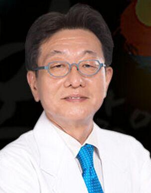 姜元景 深圳可丽雅整形医院整形专家