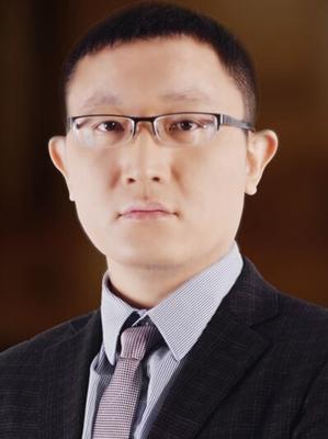 韩勇 深圳可丽雅医学美容医院院长