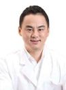 上海澳雅整形医生袁磊