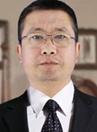河北省中医院美容科专家罗磊