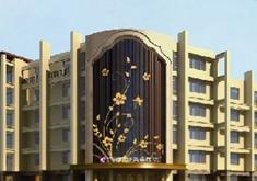 云南中医学院第二附属医院整形美容科