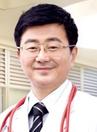 河北省中医院美容科专家李波