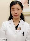 武汉美基元医院专家李莎