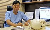 【大牌驾到】21日韩国JW整形外科院长赵广文莅临圣韩美亲诊