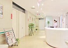 青岛天美整形医院