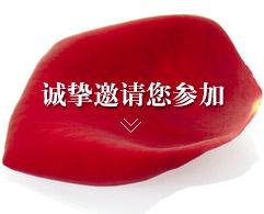 浪漫七夕·相约美贝尔为爱留影
