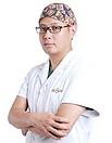 成都晶肤整形专家郑胜国