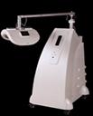 LED光动力治疗仪