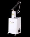 超脉冲CO2激光