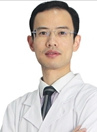 武汉中爱整形医生祁向峰