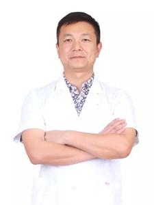 邹勇 武汉中爱整形医院主任医师