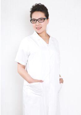李桐溪 兰州嘉琳整形美容医院院长
